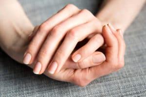 Tırnak sağlığı ve kollajen arasında nasıl bir bağlantı var?