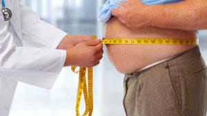 Obezite ve Morbit Obezite Nedir?