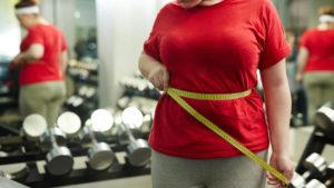 Obezite Ameliyatları Sonrası Vitamin Eksikliği ?
