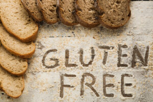 Glutensiz Ürünler