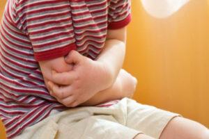 Çocuklarda Çölyak Hastalığı Belirtileri