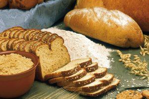 Glutensiz Beslenmenin Önemi