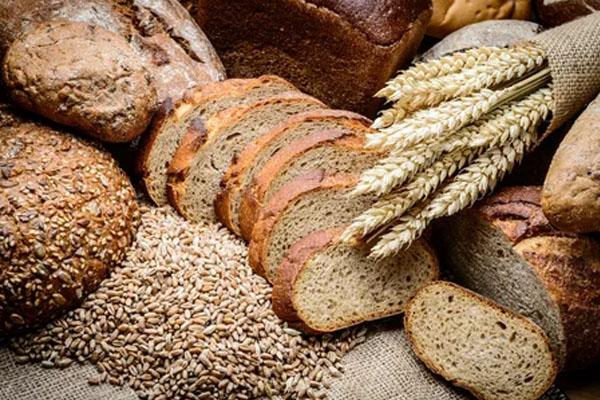 Glutensiz Ürünler Nelerdir?