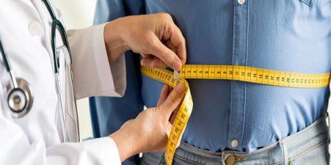 Obezite Cerrahisi Nedir?