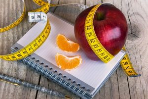 Obezite Cerrahisi Sonrası Beslenme