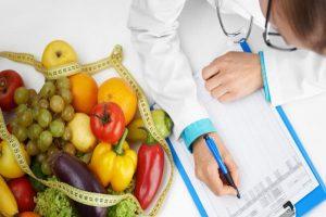 Pku Hastalarının Beslenmesi