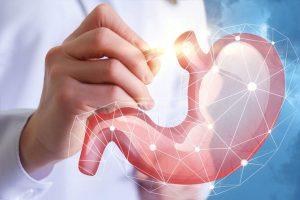 Tüp Mide Cerrahisi Nedir?