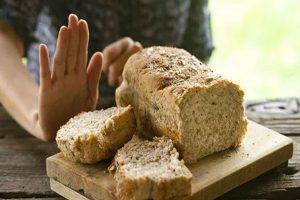 Çölyak Hastaları Beslenirken Nelere Dikkat Etmelidir?