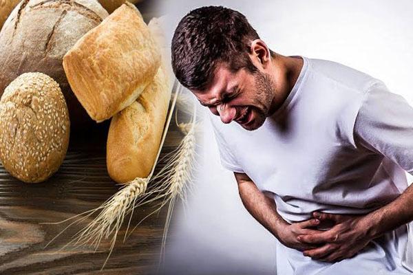 Çölyak Hastalığının Etkileri