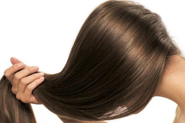 Saçlar İçin Kolajenin Önemi Nedir?