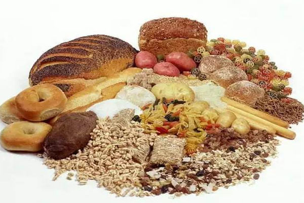 Düşük Proteinli Un