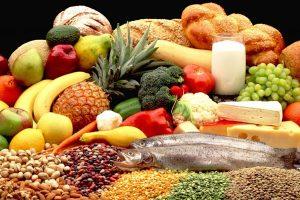 Düşük Proteinli Ürün Nedir?