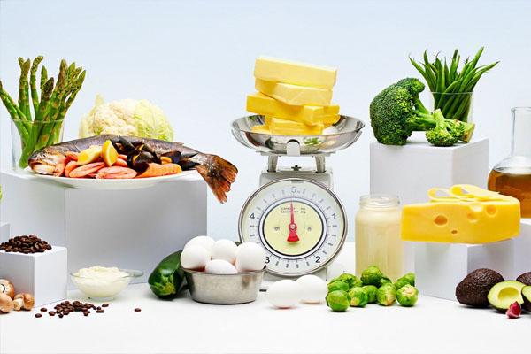Düşük Proteinli Ürünler
