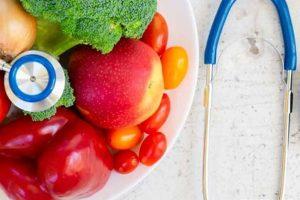 Tüp Mideliler Nasıl Beslenmelidir?
