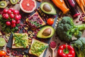 Vegan Ürün Nedir?