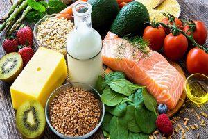 Bariatrik Cerrahi Sonrası Beslenmede Vitamin ve Minerallerin Önemi