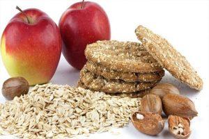 Düşük Proteinli Ürünleri Kimler Kullanır?