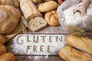 Glutensiz Un Alırken Nelere Dikkat Edilmelidir?