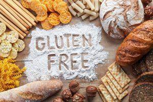Glutensiz Unun Faydaları