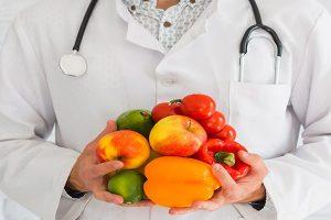 Bariatrik Cerrahi Hastalarında Beslenme