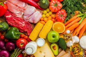 Bariatrik Cerrahi Sonrası Sağlıklı Beslenme