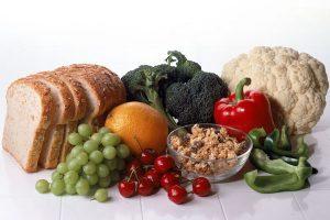 Düşük Proteinli Beslenme Diyeti
