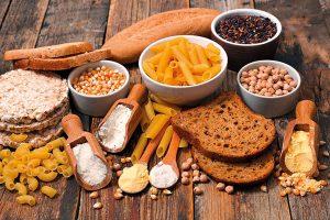 Glutensiz Beslenme Neden Önemli?