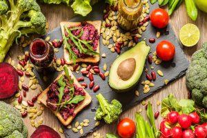 Ketojenik Beslenmede Yüksek Proteinli Ürünlerin Önemi