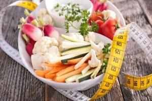 Mide Küçültme Sonrası Beslenme