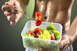 Mide Küçültme Ameliyatından Sonra Beslenme