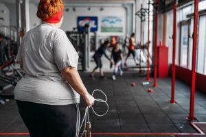 Obezite Ameliyatı Sonrası Spor