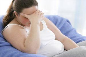 Bariatrik Ameliyat Adaylarında Psikolojik Sağlık
