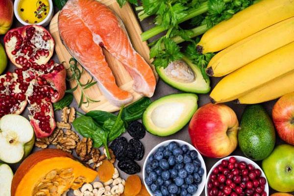 Bariatrik Ameliyat Sonrası Yüksek Proteinli Beslenmenin Önemi