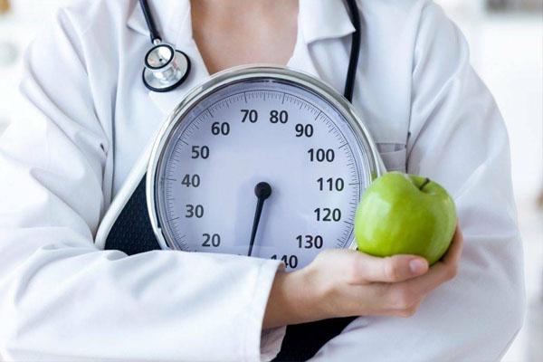 Obezite Cerrahisi Geçiren Hastaların En Sık Yaptığı 5 Yanlış