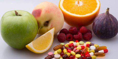 Tüp Mide Sonrası Vitamin Kullanmanın Faydaları